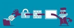sécurité informatique pour TPE et pme à Rouen et en Normandie