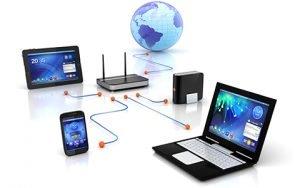 gérer son réseau informatique