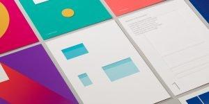 google material design 2