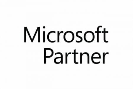 Phénix Services centre de compétences Microsoft pour les PME et TPE à Roue