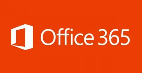 acheter office 365