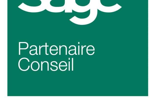 Phénix services partenaire Sage pour les TPE et PME à Rouen