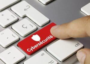 cybersécurité des PME et TPE