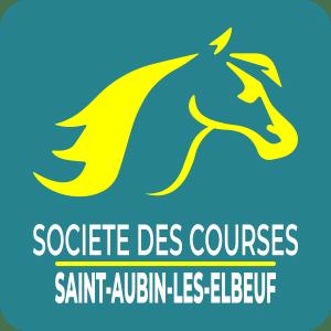 Phénix Rouen partenaire de l'hippodrome des Brûlins à Saint-Aubin-lès-elbeuf