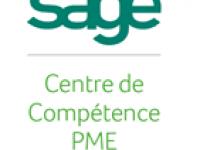 Logo-Sage-PME-centre-de-comptences-pme