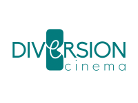 diversion-cinema